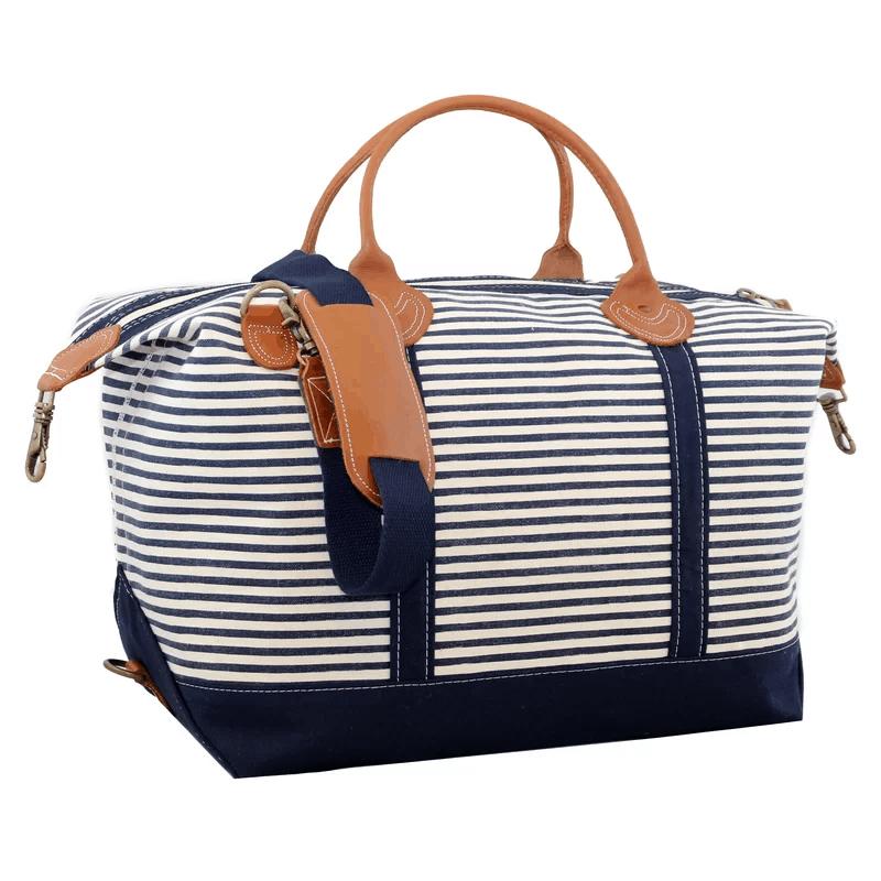 01f5899e8b Weekender Travel Bags for Women  Fun   Stylish for Short Trips ...