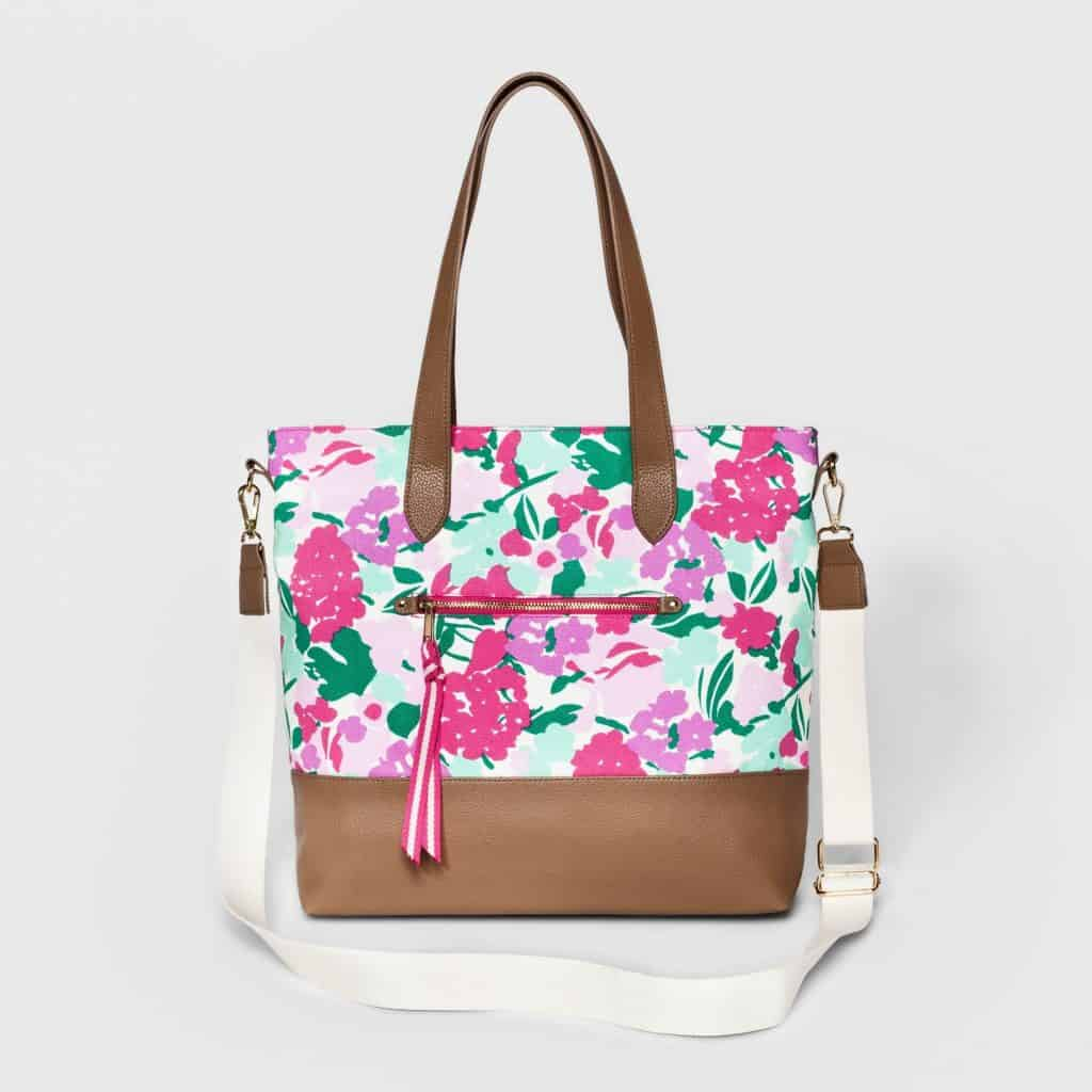 Weekender Travel Bags for Women: Fun & Stylish for Short ...