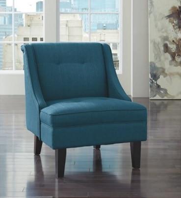 Strange 99 Coastal Blue Accent Chairs Under 200 Customarchery Wood Chair Design Ideas Customarcherynet