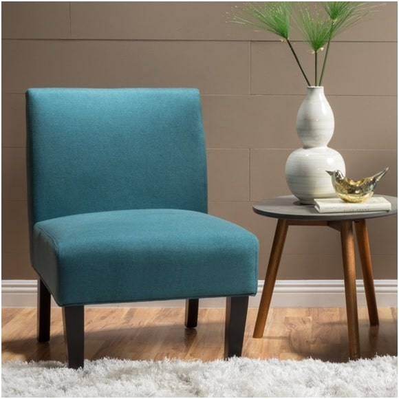 Pier 1 Accent Chairs Off White.Coastal Blue Accent Chairs Under 200 Seas Your Day