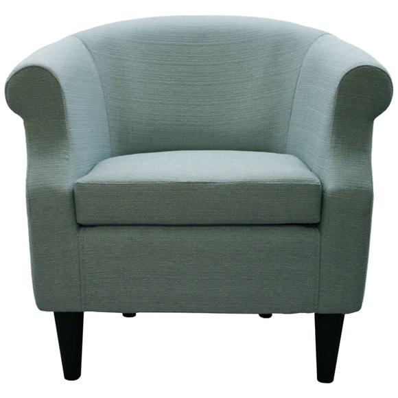 99 Coastal Blue Accent Chairs Under 200