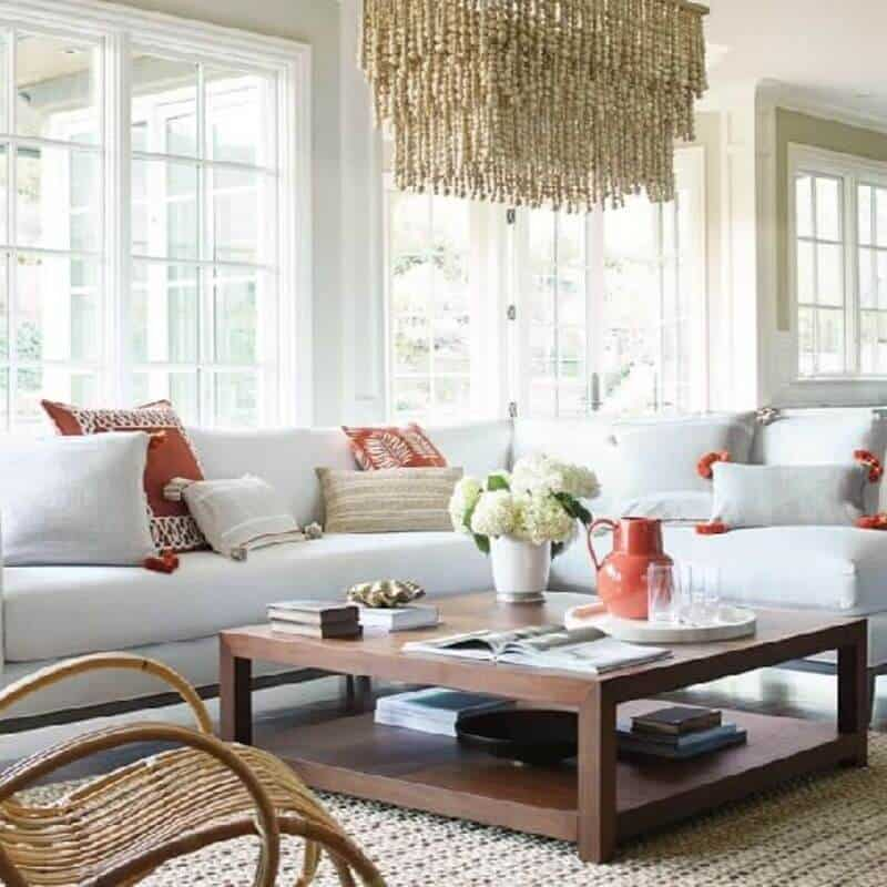 Get inspired with the lovely coastal room designs from ...