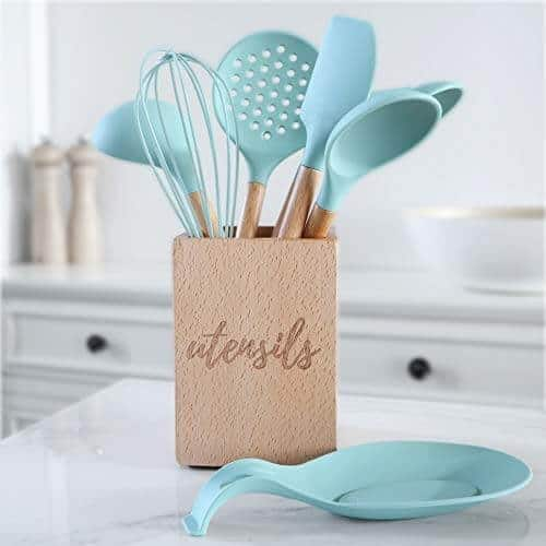 51 Coastal Kitchen Accessories To Cook Up Beach Style In
